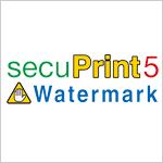Watermark Maker